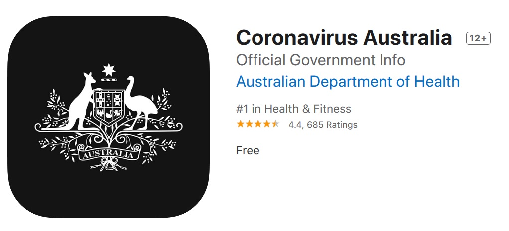 Why Launching a Covid19 App is a Great Idea
