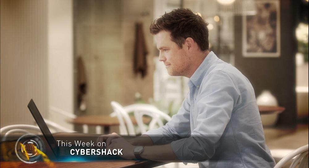 CyberShack TV Season 27: Ep4 – Sneak Peek!